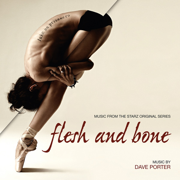 flesh-and-bone1