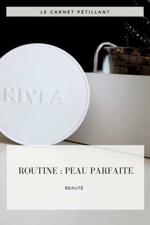 Blog. Beauty. Beauté. Make Up. Maquillage. Soin. Routine. #Routine #Makeup #Skincare Astuce. Belle peau.