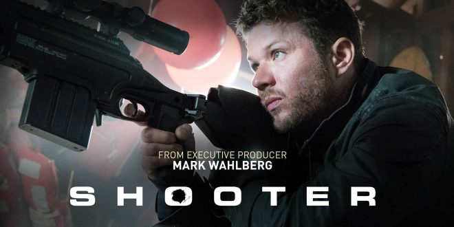 Shooter_TV_Series_Key_Cast_Art-660x330